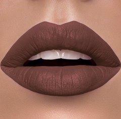 Rich Bitch Matte HD Liquid Lipstick