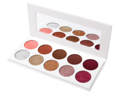 REBEL EYES RPO EYESHADOW PALETTE