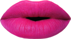 SOLD OUT - Alexia - LED Long-Wear Lipstick