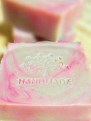Berry Soap Bar