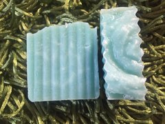 Sand and Surf Soap Bars (2)