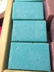 Sand and Surf Soap - 2 bars in bag
