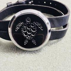 Sea Turtle Bracelet Aromatherapy Diffuser