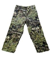 RealBudCamo Pajama Pants (Small - 3XLarge)