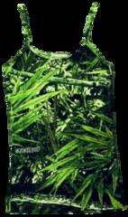 RealBudCamo Camisole (Small - 3XLarge)