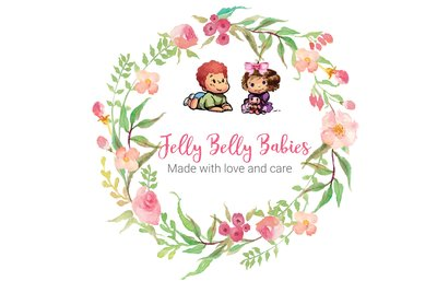 JELLY BELLY BABIES