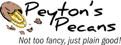 Peyton's Pecans
