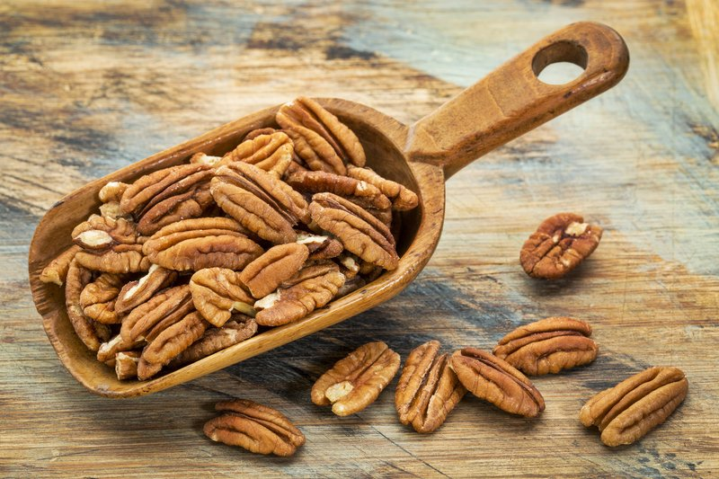 Peyton's Pecans was created to give customers tasty and attractive gift ideas for pecan lovers. We pride ourselves in making each package that leaves our ...