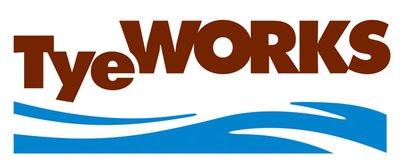 Tye Works LLC