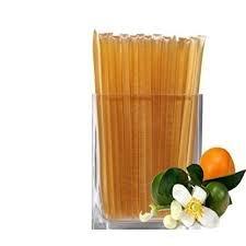 Orange Blossom Honey Sticks