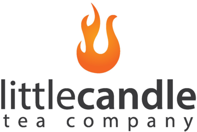 Little Candle Tea Company