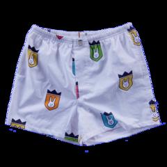 Men's boxer shorts - LaLa Shield.. CLEARANCE!