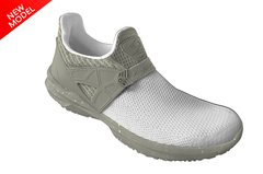 Runlite 2 Ladies - White/Gray