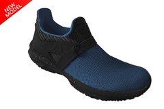 Runlite 2 Mens - Blue/Black