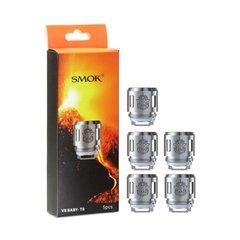 SMOK V8 BABY T8 COILS