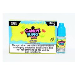 Candy King - Batch Multi Pack
