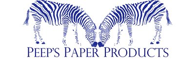 Peep's Paper Products