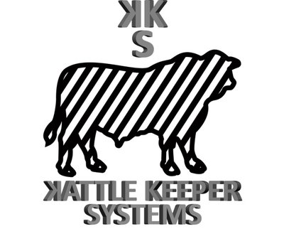 Kattle Keeper Systems