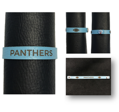 Panther Bracelet (Ladies)