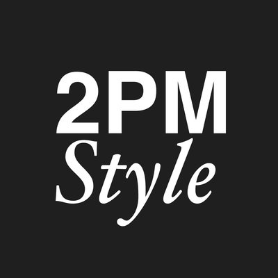 2PM Style