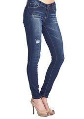 Rock N Royal Jeans