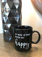20oz. Coffee Mug
