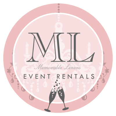 ML Event Rentals