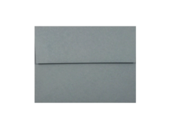 Gray Envelope