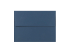Navy Envelope