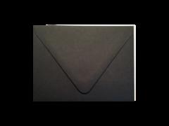 Slate Envelope