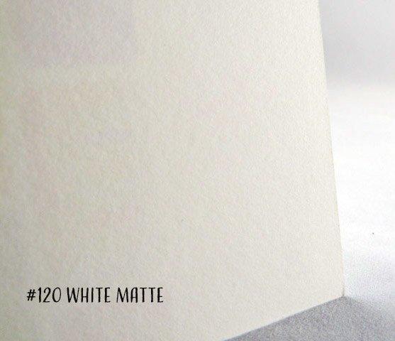 paper types sugar spice invitations custom wedding baby
