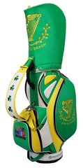 Ireland FlagBag Tour Bag