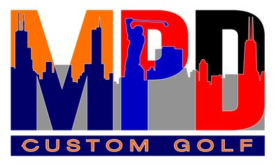 MPD Custom Golf LLC