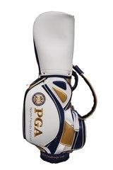 PGA Arnold Palmer Tour Bag