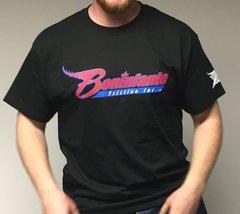 Boninfante T-Shirt