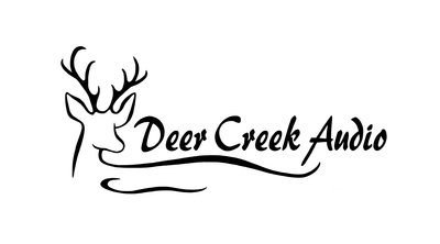 Deer Creek Audio