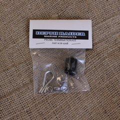 Probe Termination Kit