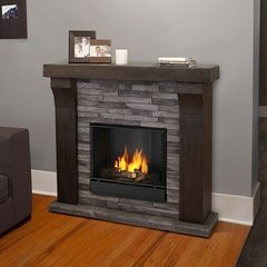 3620 Avondale Ventless Gel Fireplace