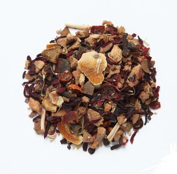 Izmir Chai Spice(300g)
