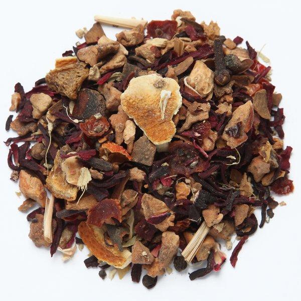 Izmir Chai Spice