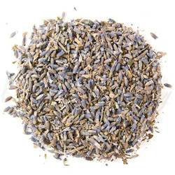 Tibet Wild Lavender(Herbal)