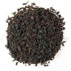 Organic Ceylon (Pekoe) (300g)