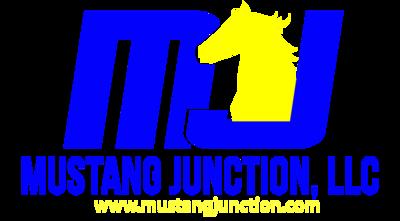 Mustang Junction