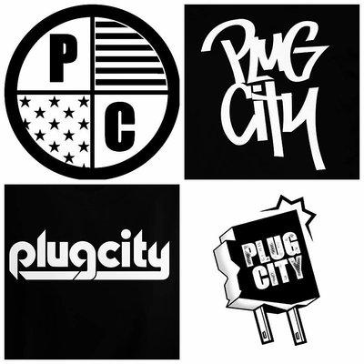 PlugCityUSA.com