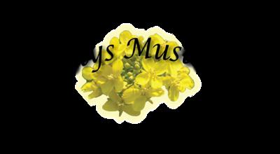 Murphys Mustard Co.