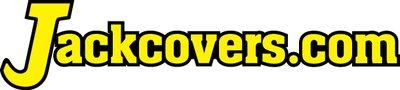 Jackcovers.com