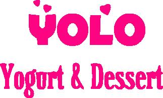 Yolo Yogurt & Desserts