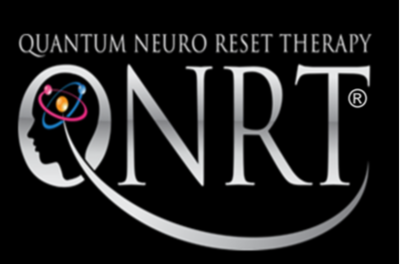 QNRT Professional Association