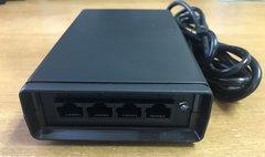 Encoder for Neurofeedback System