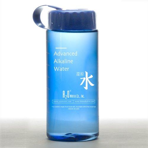 BPA-FREE BOTTLE 22oz.